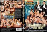 anwaeltinnen_fickt_man_nicht_front_cover.jpg
