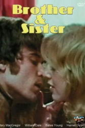 th 424453294 tduid300079 BrotherSister1973 123 388lo Brother & Sister