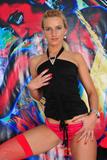 Megan Promesita - Babes 256fmnu3aoo.jpg