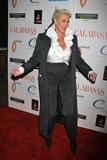 Бриджитт Нельсен, фото 31. Brigitte Nielsen IMDb info, foto 31