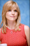 Courtney Thorne-Smith Photos