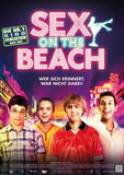 sex_on_the_beach_front_cover.jpg