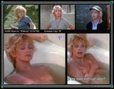 "Goldie Hawn 1986's 'Wildcats' Foto 14 (����� ���� 1986's ""����� ����"" ���� 14)"