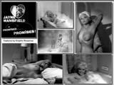 Jayne Mansfield Foto 4 (Джэйн Мэнсфилд Фото 4)