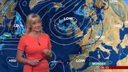 carol kirkwood bbc weather breakfast full hd 31 07 2017 Th_941492706_005_122_428lo