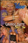 th 71799 tduid300079 FamilyBlueGrandeDameBabetteEkstaseOverFifty 123 430lo Family Blue Grande Dame Babette Ekstase Over Fifty