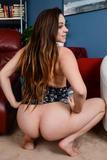 Zoey Foxxy6hmh6umzp.jpg