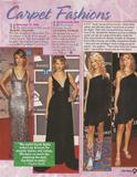 Taylor Swift Promo - Life Magazine Scans - Aug 2009 - 92 pics 1000x1295 pixels Foto 116 (Тайлор Свифт Promo - Life Magazine Scans - август 2009 - 92 фото 1000x1295 пикселей Фото 116)