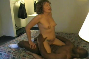 bodacious and exotic beauty takes a hard cock up her ass under t