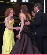 th_90651_Tikipeter_Jessica_Chastain_The_Tree_Of_Life_Cannes_043_123_440lo.jpg