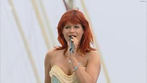 Andrea Berg - Nude Celebrities Forum   FamousBoard.com