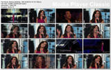 Martina McBride - Still (ACM 04-13-12) 720p.ts