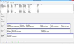 th_655012601_Screenshot_122_448lo.jpg