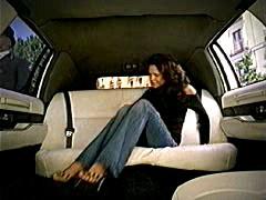 Advert for Daihatsu Car (2003) Th_78283_Mira_Avy_Car_28_451lo