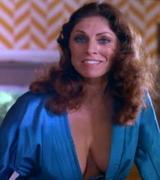Kay Parker Vintage Erotica Forum 97
