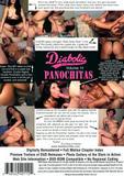 th 27351 Panochitas 11 1 123 455lo Panochitas 11