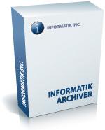 Informatik Archiver 2.70.3632