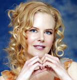 Nicole Kidman hq without croping like the images posted before.. Foto 193 (Николь Кидман HQ без croping как изображения отправленные до .. Фото 193)