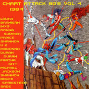 Chart Attack 80's Vol 4 1984 Th_958605857_ChartAttack80sVol41984Book01Front_122_47lo