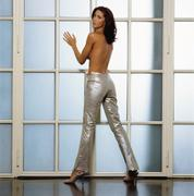 SHANNON ELIZABETH - Michael Zeppetello Shoot for Stuff Magazine