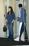 Jennifer Garner and Ben Affleck Out and About, 3/29, 12 HQ