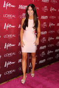 th_24835_Jennifer_Love_Hewitt_arrives_at_the_3rd_Annual_Variety_s_Power_of_Women_Event_122_482lo.jpg