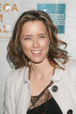 "Tea Leoni - ""You Kill Me"" Premiere at the 2007 Tribeca Film Festival, April 28, 2007"