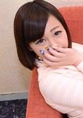 Gachinco – gachi923 – Manami