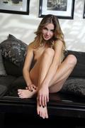 Lola Krit Lenrita - 80 pictures - 5184px (14 Jul, 2018)-r6qj3mqvcw.jpg