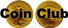 Каталог монет Аргентины с 1881 по 2003год
