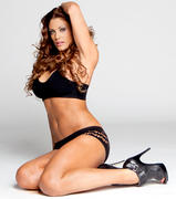 Eve Torres WWE  Photoshoot All About Eve 2012  7