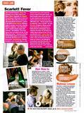 Allure - December 2008 (12-2008) United States - Wizard Magazine - December 08 Foto 681 (Allure - декабрь 2008 (12-2008) сша - Журнал Мастер - Декабрь 08 Фото 681)