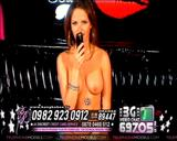 th 10881 TelephoneModels.com Adele Bangbabes June 29th 2009 002 123 506lo Adele   Bangbabes   June 29th 2009