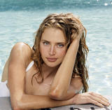 Estella Warren Angel set Foto 128 (Эстелла Ворен Angel набор Фото 128)
