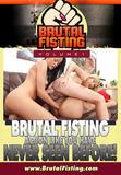 brutal_fisting_back_cover.jpg