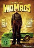 micmacs_uns_gehoert_paris__front_cover.jpg