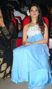 Tollywood ActressTamanna Latest Photos at Oosaravelli Audio Function hot images