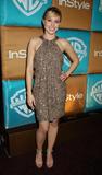 Kristen Bell credits to original uploader Foto 107 (Кристэн Бэлл кредиты Original Uploader Фото 107)