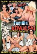th 526058728 tduid300079 FamilieKowalski 123 549lo Familie Kowalski