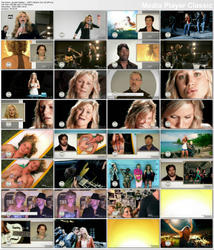Jennifer Nettles ~ CMT's What's Your 20? Top 20 Female Country Artists Of The Last 20 Years (HDTV)
