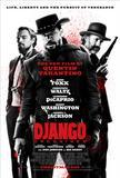 django_unchained_front_cover.jpg