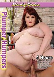th 128051728 PlumperHumpers 4Hoursb 123 597lo - Plumper Humpers - 4 Hours