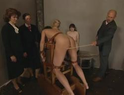 suche nudisten für reale treffen Kusey