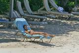Vanessa Minnillo on the Beaches of British Virgin Islands Foto 158 (������� �������� ����� �� ���������� ���������� �������� ���� 158)