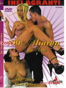 th 805604423 tduid300079 SharonDaVale100PornoQueen 123 61lo Sharon Da Vale 100 % Porno Queen