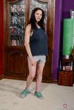 Allie Fox Gallery 124 Amateur 3t5kgd82yoh.jpg