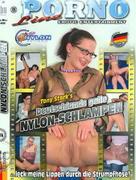 th 071223109 tduid300079 DeutschlandsgeileNylon Schlampen 123 71lo Deutschlands geile Nylon Schlampen