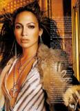 Jennifer Lopez ALL HQ Foto 574 (Дженнифер Лопес ВСЕ HQ Фото 574)
