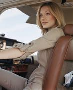 Judy Greer- Various Photoshoots- 19 HQ