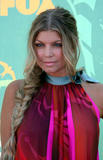 HQ celebrity pictures Fergie